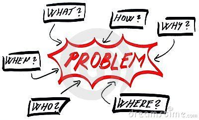 Solving Problems And Making Decisions - UK Essays