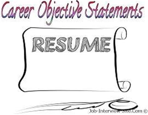 Receiving Clerk Resume Writing Tips and Example Job