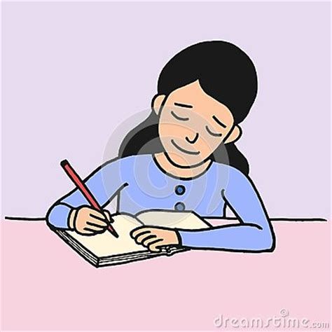 Chapter 4: Sample Personal Statements and Application Essays