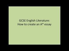 Macbeth Essay Gcse Help - buyworkfastessaywrocks