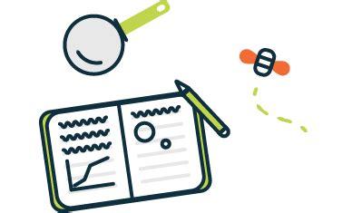 Drama Gcse Essay Help - buyworktopessayrocks