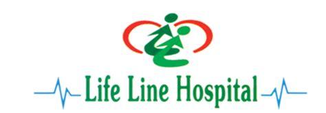Literature review on nursing care center
